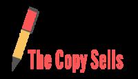 TheCopyThatSells Logo